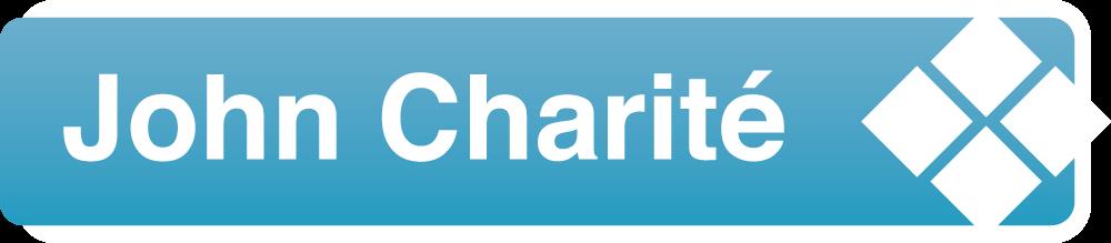 J. Charité Bestratingen Den Haag